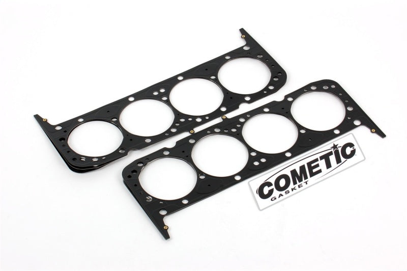 Cometic GM LS1 SB 3.910in Bore .051 thick MLS Head Gasket