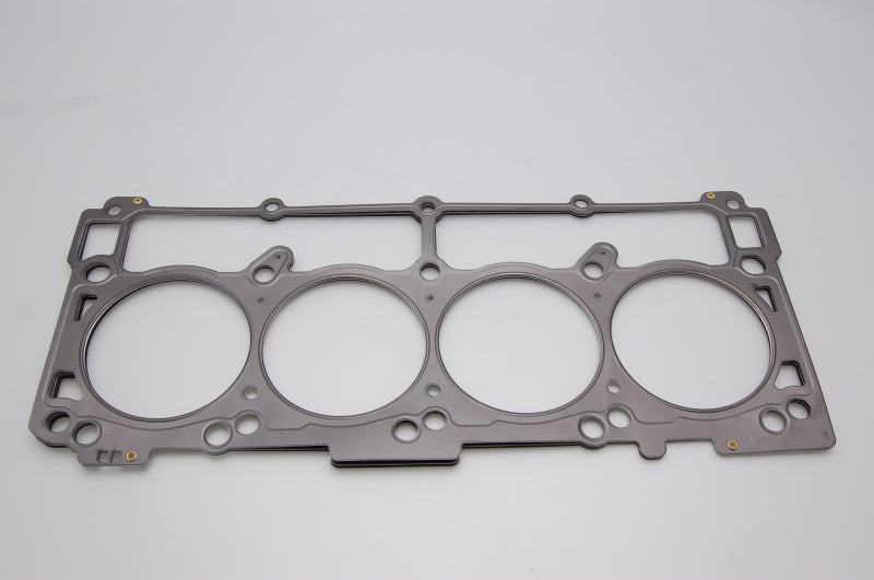 Cometic Dodge 6.1L HEMI 4.100 inch Bore .045 inch MLS Headgasket