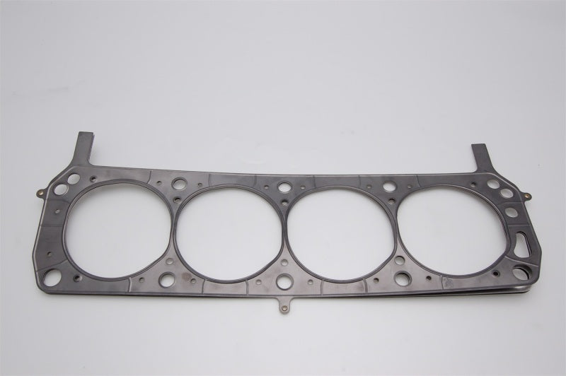 Cometic Ford 302/351 4.155in Round Bore .030 inch MLS Head Gasket