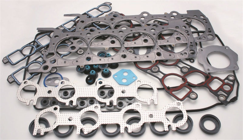 Cometic Street Pro Ford 1996-98 4.6L DOHC Modular V8 92mm Top End Gasket Kit