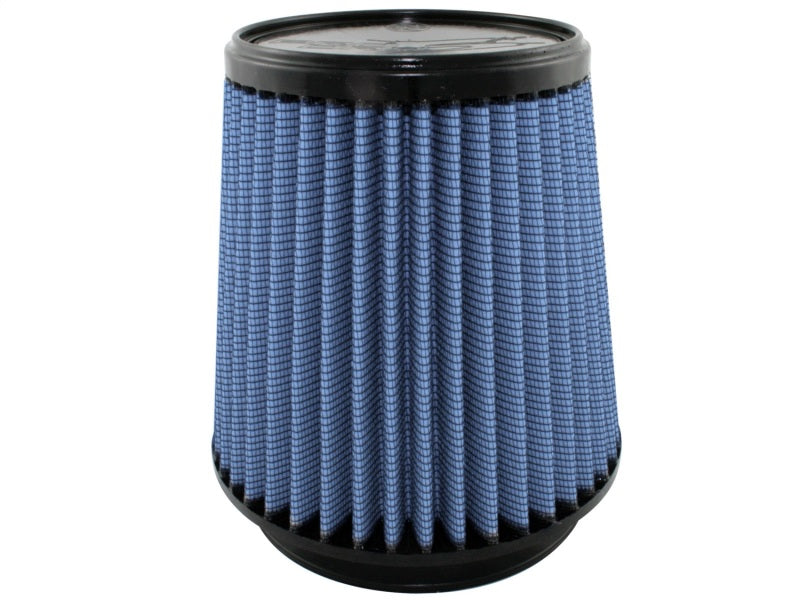 aFe MagnumFLOW Pro 5R Intake Replacement Air Filter 5-1/2F x 7B x 5-1/2T x 7H