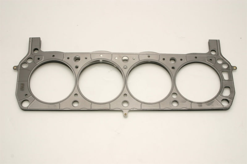 Cometic Ford 289/302/351 4.030 inch Bore .070 inch MLS-5 Headgasket (Non SVO)
