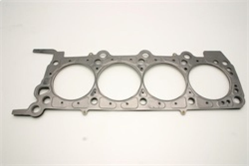 Cometic Ford 4.6L V-8 Left Side 92MM .075 inch MLS-5 Headgasket