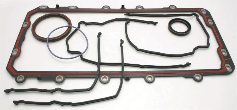 Cometic Street Pro Ford 1999-04 4.6L SOHC Modular V8 Bottom End Gasket Kit
