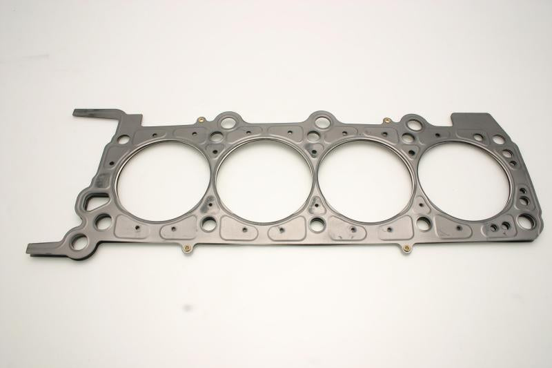 Cometic Ford 4.6L V-8 Left Side 92MM .027 inch MLS Headgasket