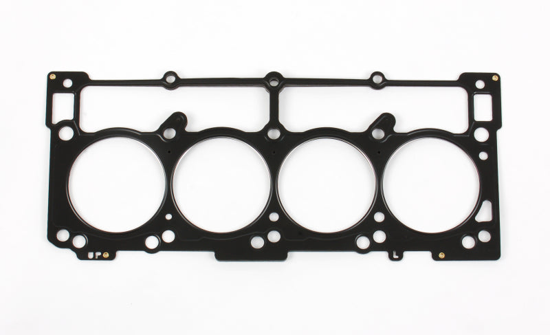 Cometic Dodge 6.4L SRT-8 .040in MLS Head Gasket - Left