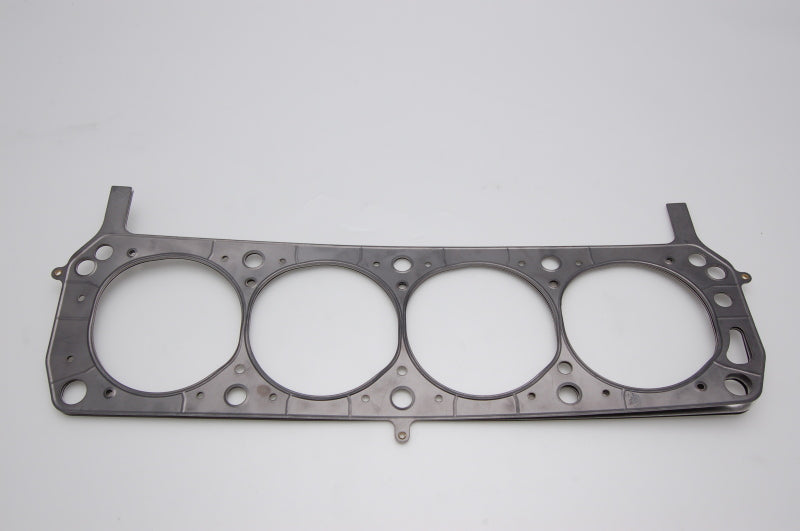 Cometic Ford 302/351 4.155in Round Bore .080 inch MLS-5 Head Gasket