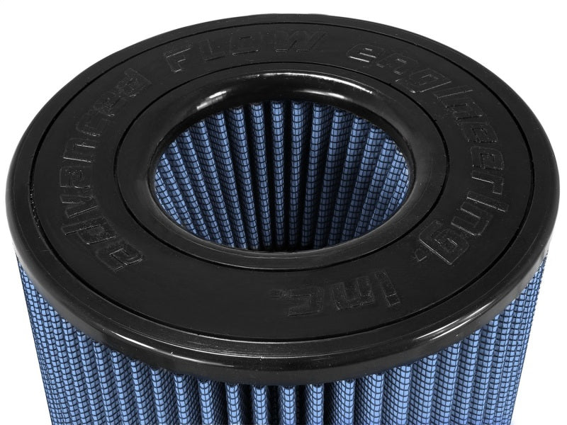 aFe MagnumFLOW Pro 5R Universal Filter 3.3in F 8in B(Inverted) 8in T(Inverted) 8in H