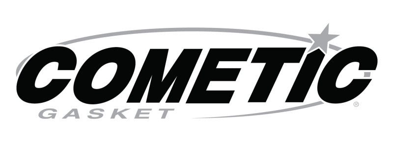 Cometic Street Pro Chrysler 2005-Present 6.1L Hemi 4.125 Top End Kit