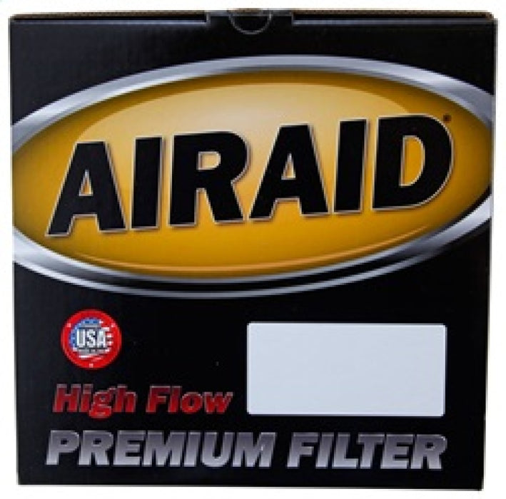 Airaid Kit Replacement Filter
