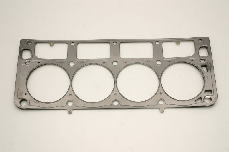 Cometic GM LS1 (w/M.I.D. Sleeves) 4.165 inch Bore .060 inch MLS-5 Headgasket
