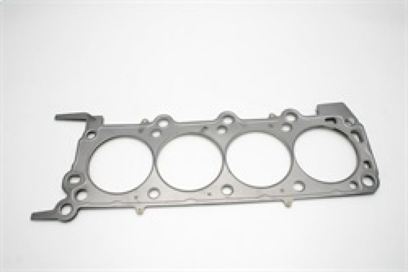 Cometic 2004+ Ford 5.4L 3 Valve LHS 94MM .030 inch MLS Headgasket