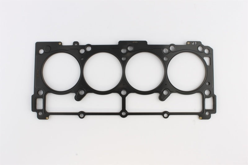 Cometic Chrysler 6.4L Hemi 4.150in Bore .054in Thick MLX Head Gasket - Right