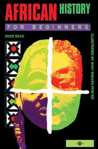 African History for Beginners | Herb Boyd