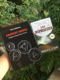 Anarchism 101 Combo Pack