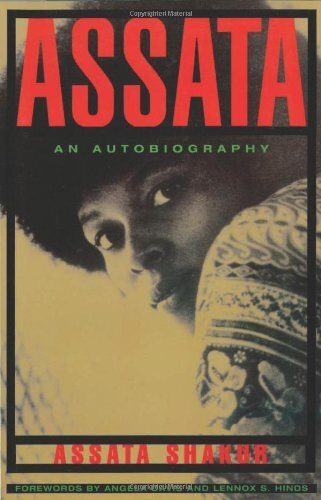 Assata: An Autobiography | Assata Shakur