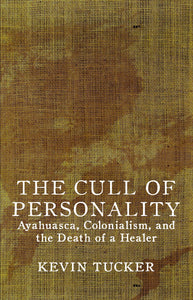 The Cull of Personality | Kevin Tucker