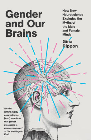 Gender and Our Brains | Gina Rippon