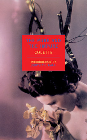 The Pure and the Impure | Colette