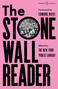 The Stonewall Reader | The New York Public Library, ed.