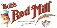 Bobs Red Mill