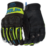 Shelby Extrication Glove 2520