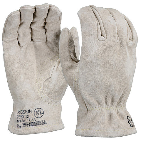 SHELBY XTRICATION® RESCUE GLOVE - STYLE NO. 2533