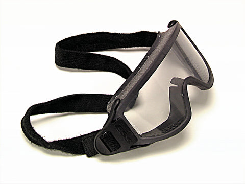 CAIRNS ESS Innerzone 3 Goggle