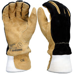 SHELBY WILDLAND FIREFIGHTING GLOVE STYLE NO. 5002