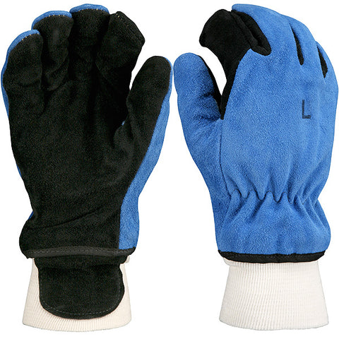 SHELBY 5012 Glove