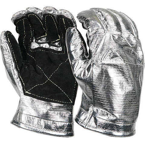 SHELBY ARFF/PROXIMITY FIREFIGHTING GLOVE - 5200G