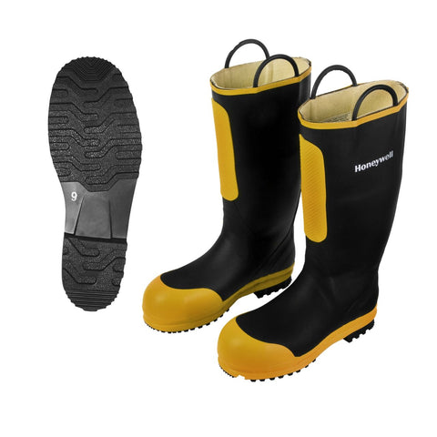 Honeywell  Ranger™ Series BT1500 Series Firefighting Boot