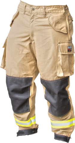 PGI FireLine Multi Mission Field Pants