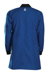 BULWARK CP MEN'S NOMEX FR/CP LAB COAT