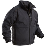 Horace Small 3-in-1 Jacket