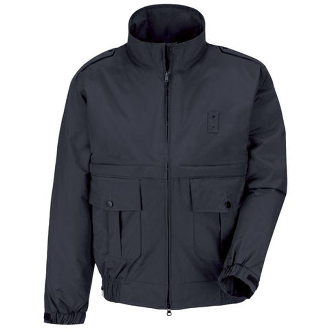 HORACE SMALL NEW GENERATION® 3 JACKET