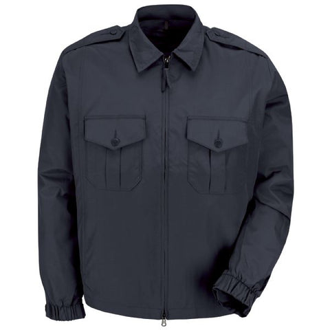 HORACE SMALL SENTRY JACKET