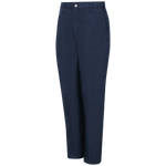 WORKRITE MEN'S CLASSIC FIREFIGHTER PANT