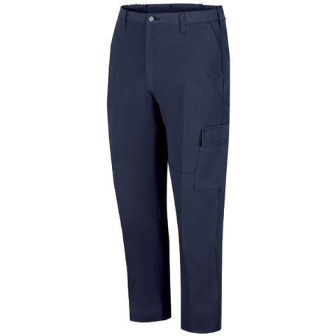 WORKRITE FR STATIONWEAR RESCUE PANT FP70