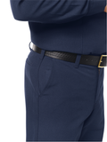 WORKRITE MEN'S CLASSIC FIREFIGHTER PANT - FULL CUT