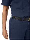 WORKRITE WOMEN'S CLASSIC FIREFIGHTER PANT - NAVY