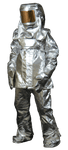 NEWTEX X30 INDUSTRIAL PROXIMITY SUIT