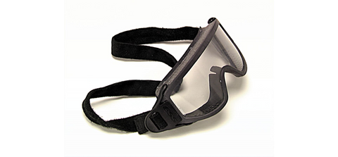 CAIRNS ESS Innerzone 2 Goggle