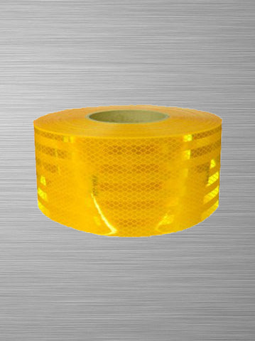 3M 973-71 Conspicuity Tape