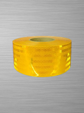 3M 983-71 Conspicuity Tape