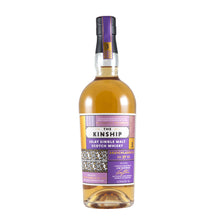 Load image into Gallery viewer, Bruichladdich (2019 release, aged 27 years)