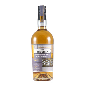 Bowmore (2019 release, aged 30 years)