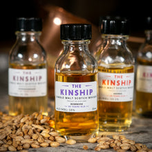 Load image into Gallery viewer, Kinship 2020 - Complete Tasting Set (6x 25ml)