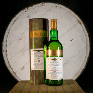 Mortlach (aged 11 years) - Anniversary Edition