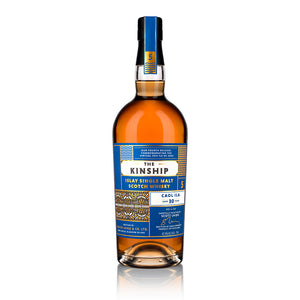 Caol Ila (2020 release, aged 30 years)
